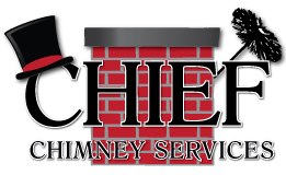 Chief Chimney Home