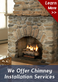 chimney-installation-service
